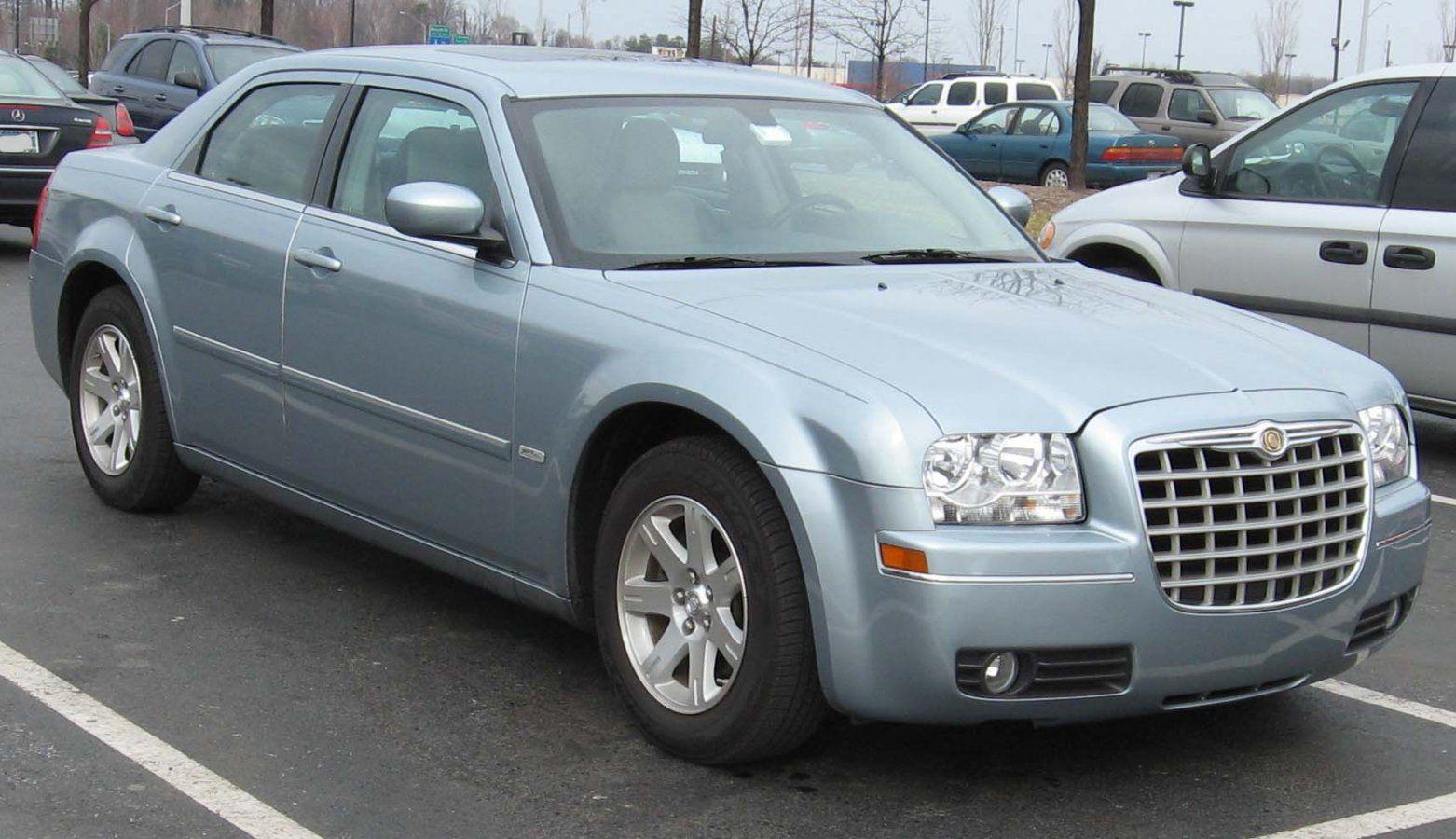 05-07_Chrysler_300.jpg