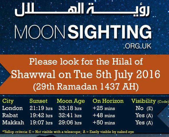 10-HilalNotice_Shawwal1437_MoonAge_web.jpg