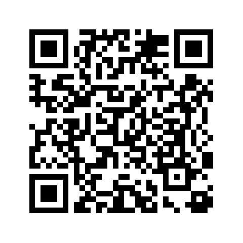 1441530504830.jpg