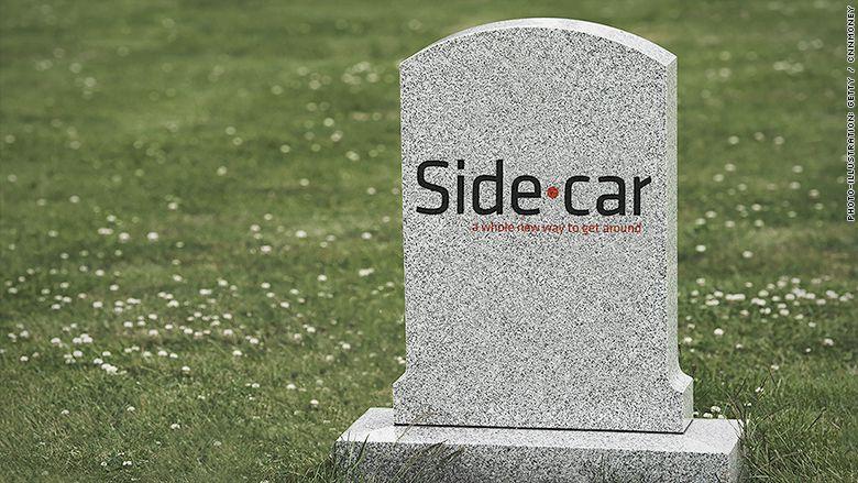 151229170547-sidecar-closing-780x439.jpg
