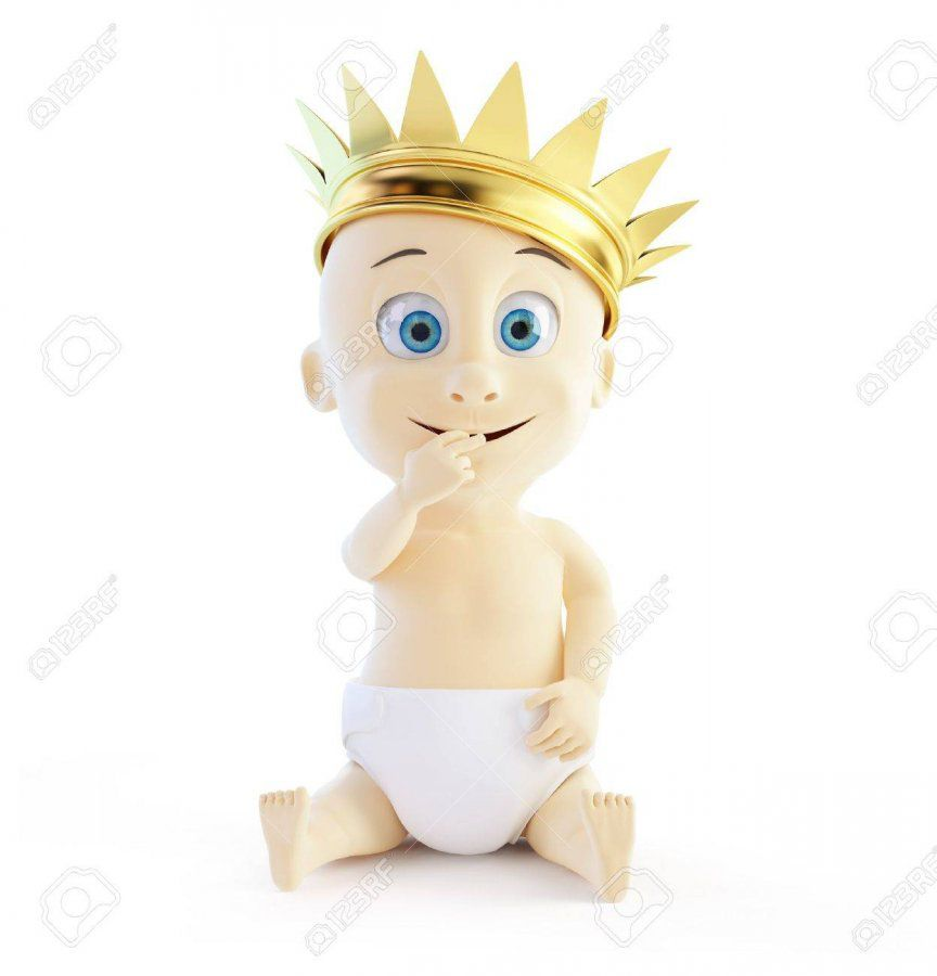 17475393-child-with-a-golden-crown-on-a-white-background.jpg