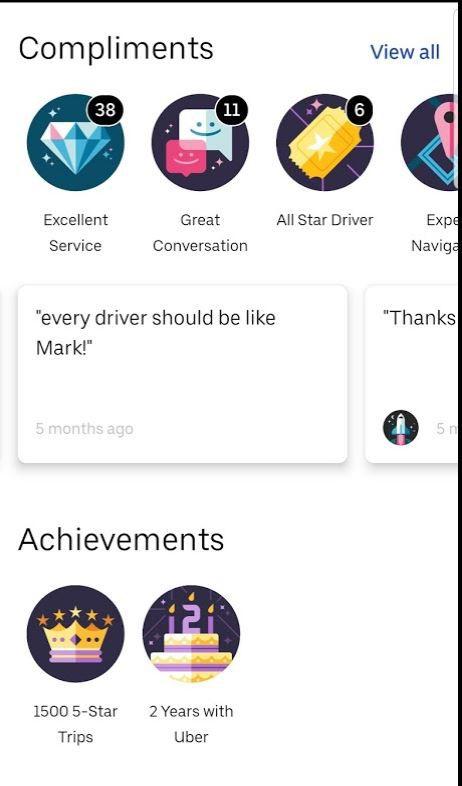 2020_Uber_BeLikeMark.JPG