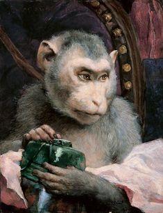 2e05cd6db5358832fc8f963e790f1e7d--monkey-monkey-secret-lives.jpg