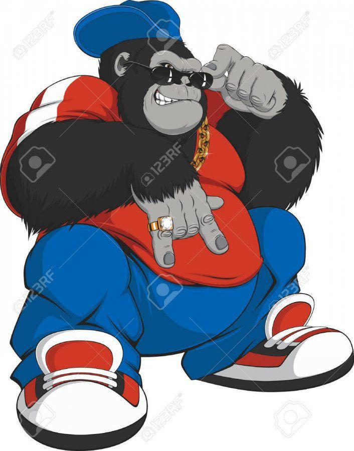 30893211-vector-illustration-cool-gorilla-in-a-tracksuit.jpg
