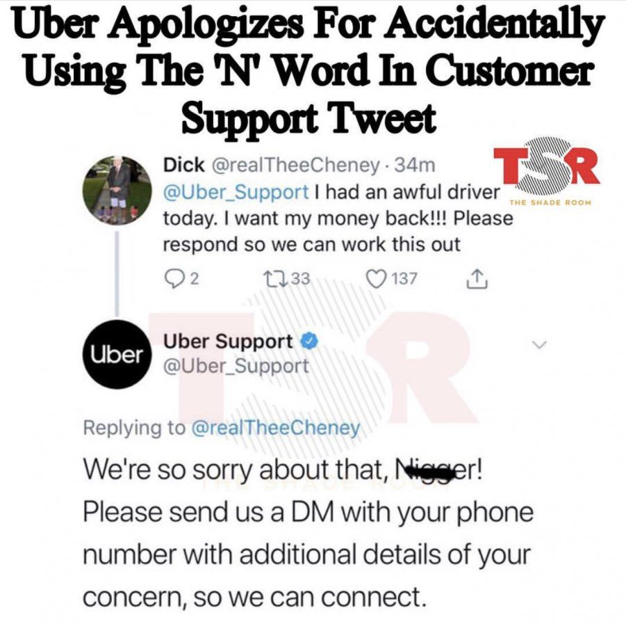 Uber Support Has Some Explaining To Do    | Uber Drivers Forum
