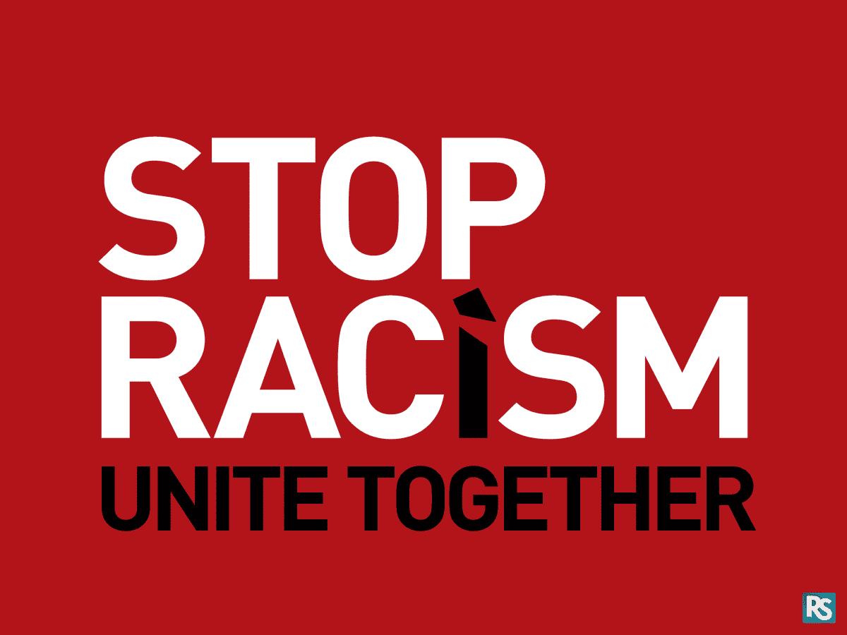 635911429165086958-1820408204_racism.png
