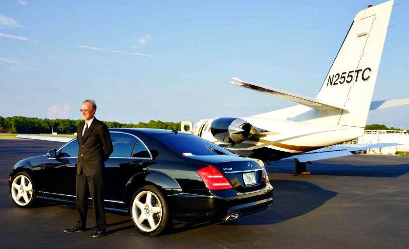 654-Fleet-Mercedes-Jet.jpg