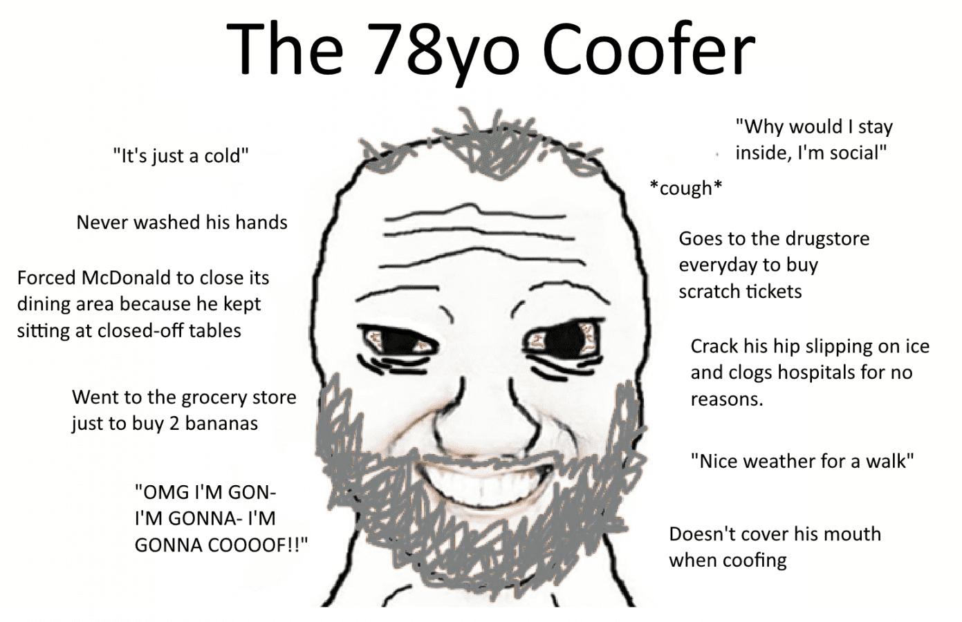 78coofer.png