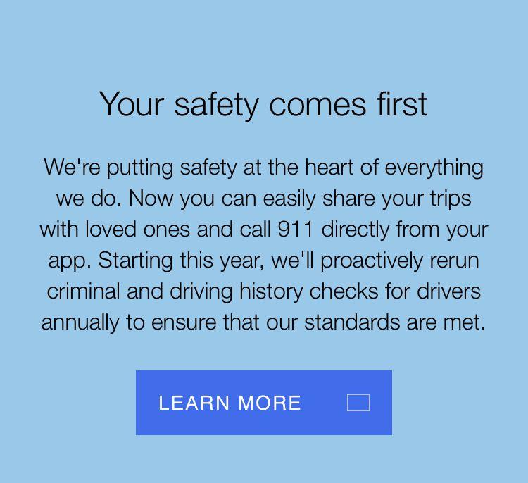 FUber Lip Service | Uber Drivers Forum