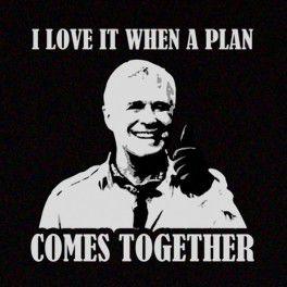 a-team-t-shirt-hannibal-a-plan-comes-together.jpg