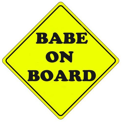 babe-on-board-decal resized.jpg