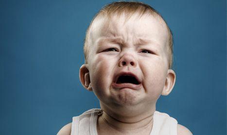 Baby_Cries2.jpg