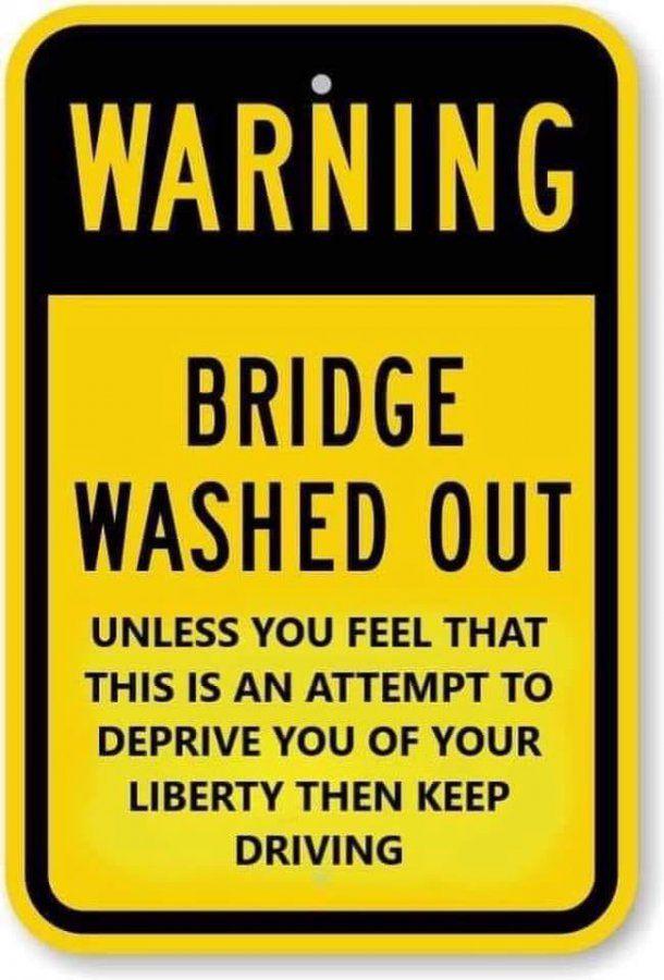 BridgeWashedOut.jpg