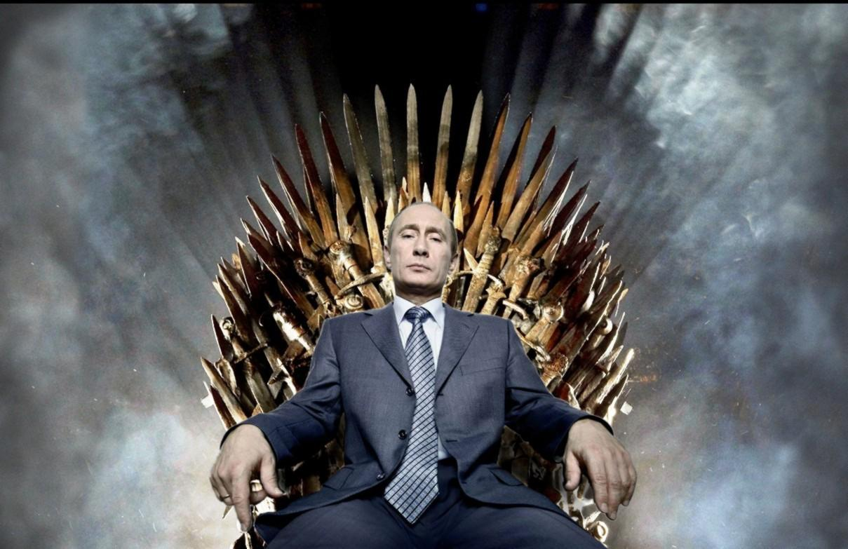 Celebrities-Memes-Are-Illegal-in-Russia-478350-2.jpg