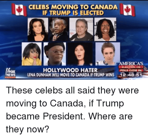 celebs-moving-to-canada-if-trump-is-elected-americas-election-22575198.png