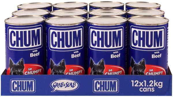 chum_beef_12x1.2kg_can.jpg