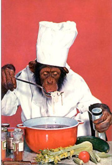 cookingchimp.jpg
