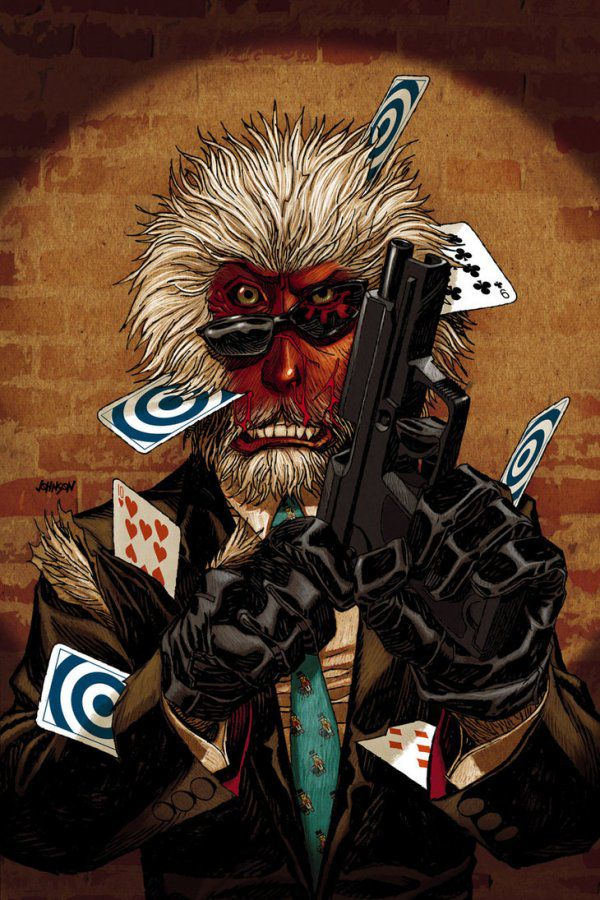 Copy of hitman_monkey_cover_no__3_by_devilpig.jpg