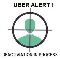 Deactiviation in Process.jpg