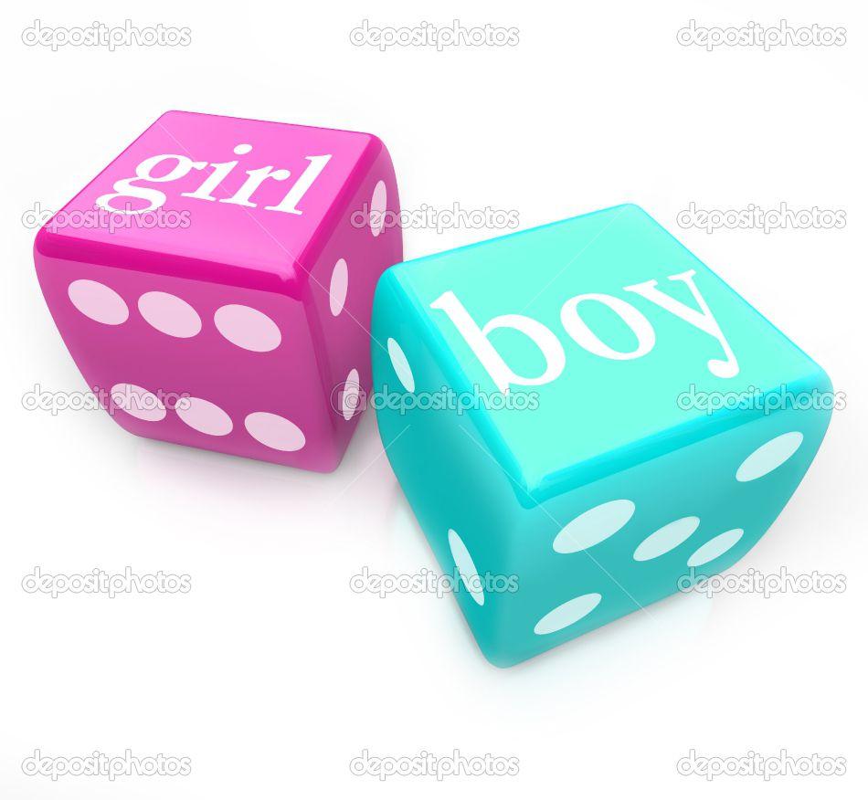 Deliver-Boy-or-Girl-Baby-in-Pregnancy.jpg