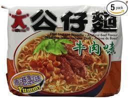doll noodle.jpg
