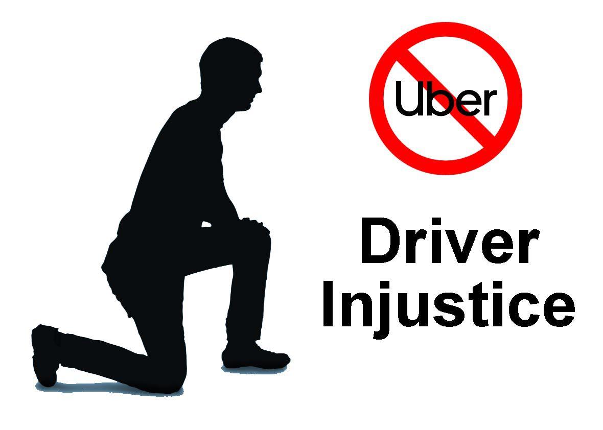 driver injustice.JPG