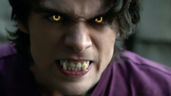 Fangs - teen wolf resized to 550.jpg