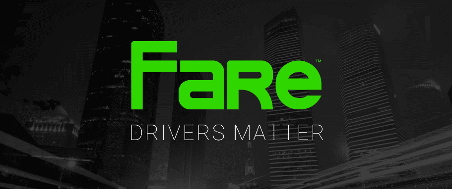 fare drivers matter.png