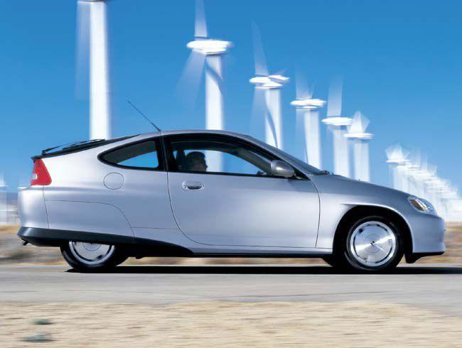 Honda-Insight-lg.jpg