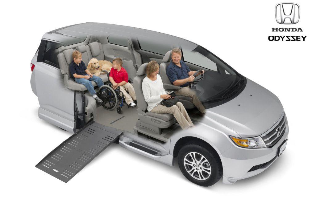 Honda-Side-Entry-with-people-logo-1024x672.jpg