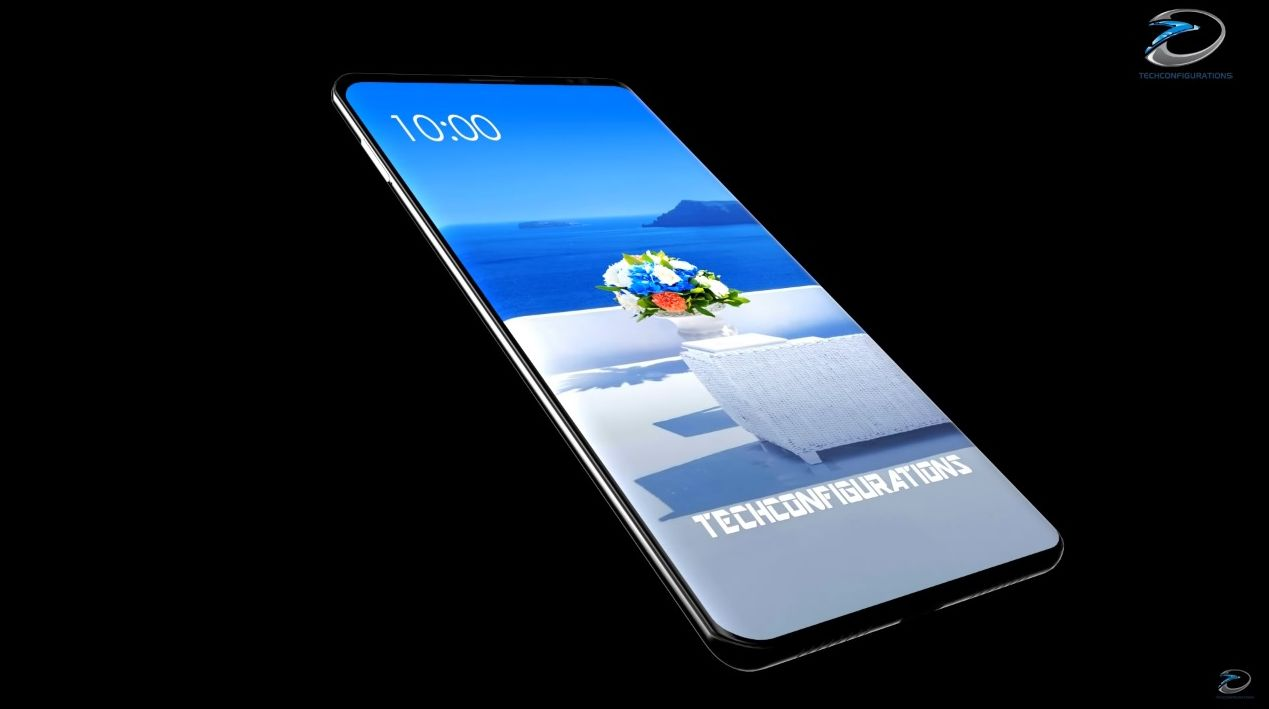Huawei-Mate-10-Pro-1.jpg