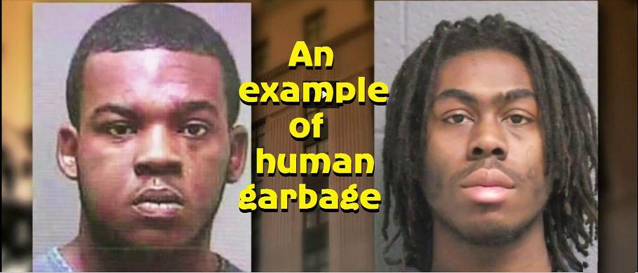 human grabage 50.jpg