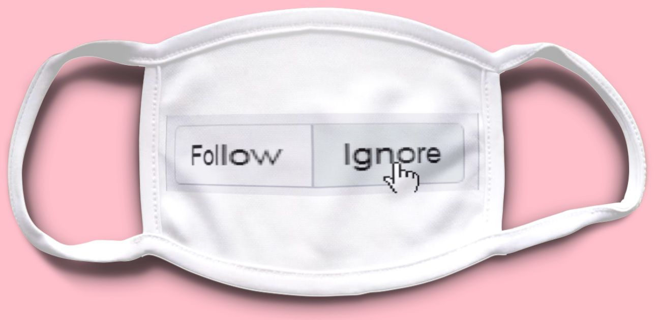 Ignore-Mask-1.jpg