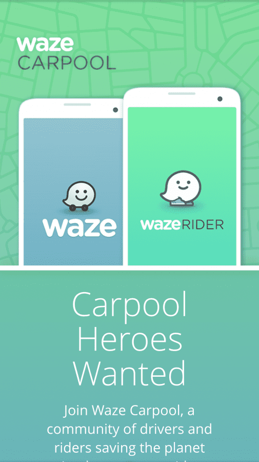 Waze Carpool San Fransisco This Fall | Uber Drivers Forum