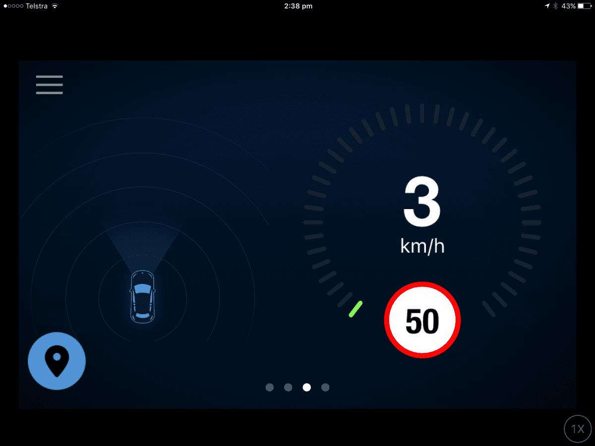 Waze vs Uber Navigation | Uber Drivers Forum