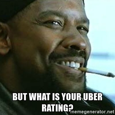 NYC TLC Uber Driver , Need Help | Uber Drivers Forum