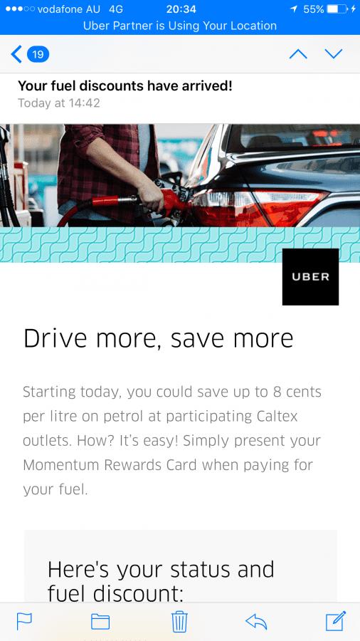 img_7100png - Uber Fuel Rewards Card Activation