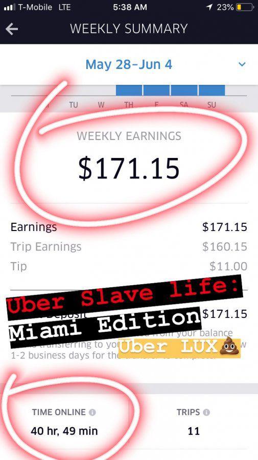 IMG_7194 Uber.JPG