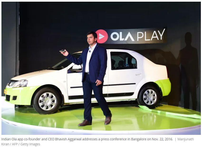 Indian Ola app co-founder.jpg