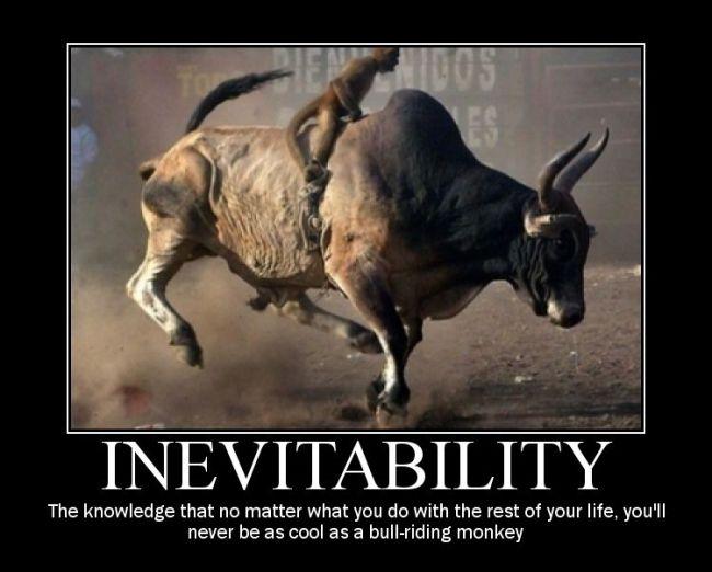 Inevitability.jpg