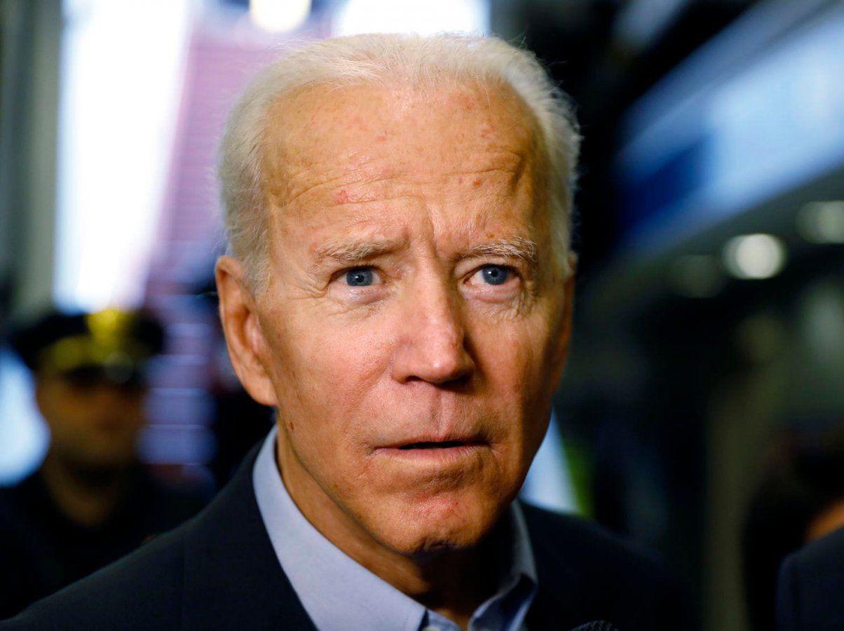 Joe-Biden-Dumbfounded.jpg