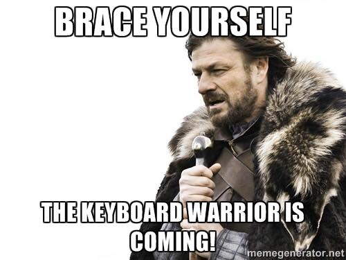 keyboard-warrior.jpg