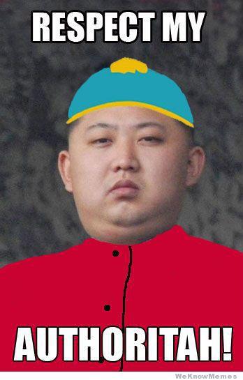 kim-jong-un-cartman.jpg