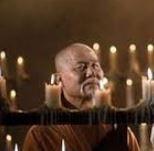 Kung Foo Master Po.JPG