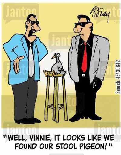 law-policing-mob-gangs-criminal-crime-stool_pigeon-45430642_low.jpg
