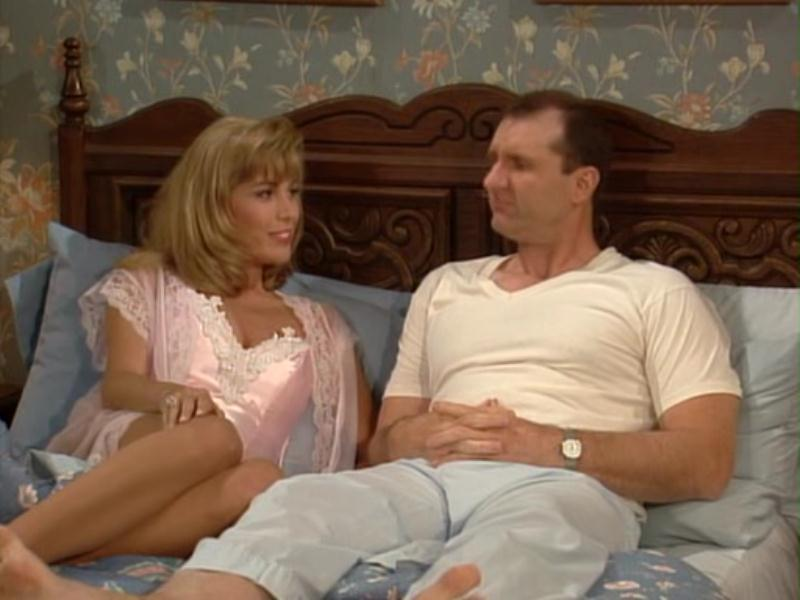 Married_With_Children_the_Proposition_al_bundy.jpg