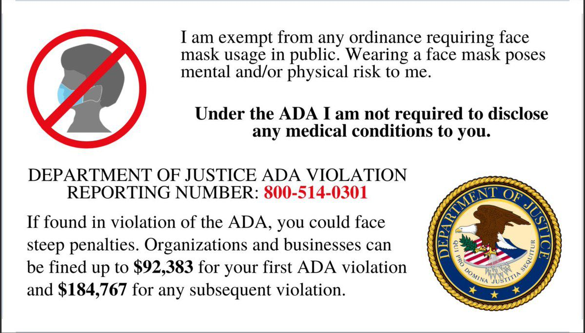 mask exempt 2.jpg