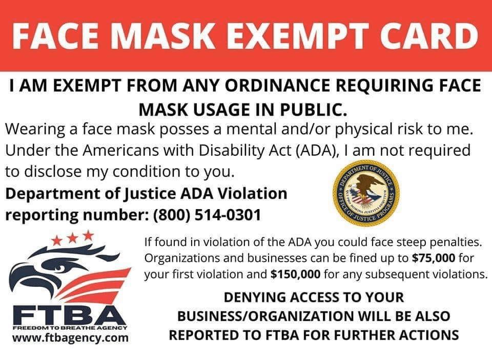 mask exempt 3.png