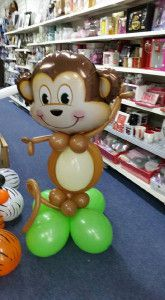 Mischievous-Monkey-Foil-Balloon-x-1-piece-extra-big-5730-843.jpg