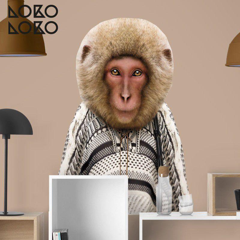 moderno-monkey-portrait-colourful.jpg